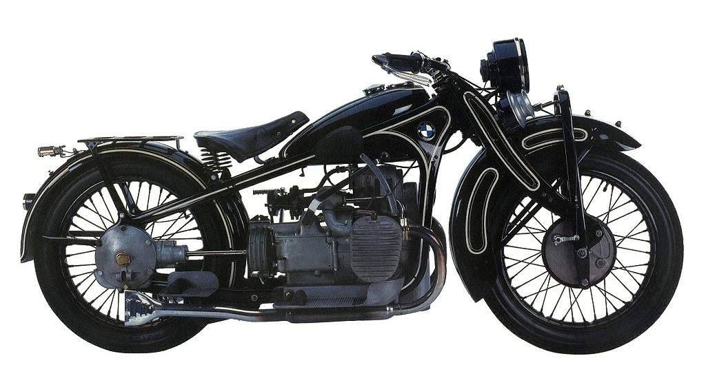 BMW R 11 For Sale Specifications, Price and Images