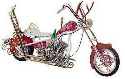 OCC CFK Contractors for Kids  Bike For Sale Specifications, Price and Images