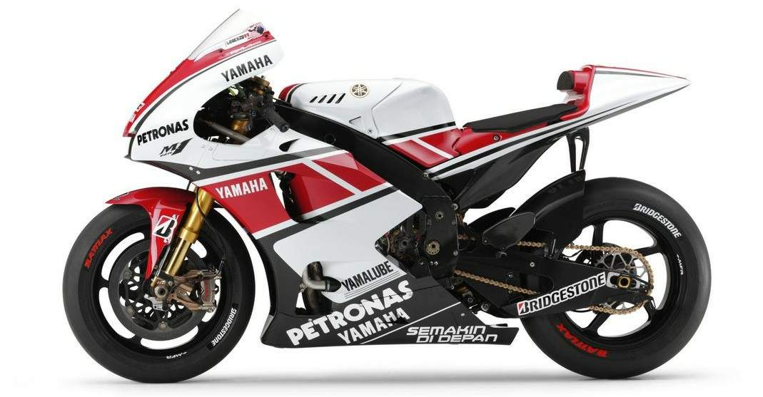 Yamaha XP 500 T-MaxWGP  50th Anniversary Limited Edition For Sale Specifications, Price and Images