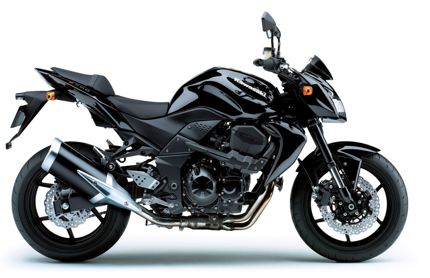 Kawasaki Z 750 For Sale Specifications, Price and Images