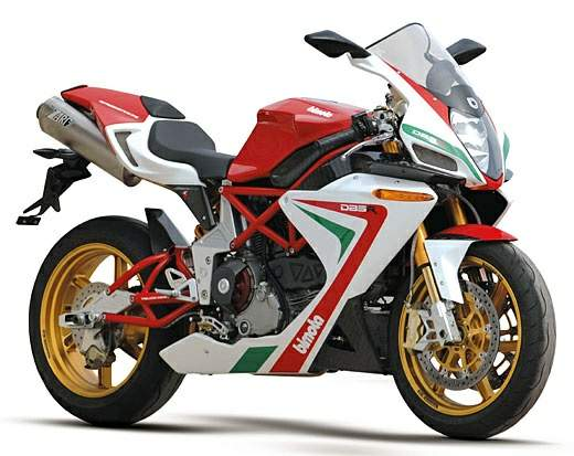 Bimota For Sale Specifications, Price and Images