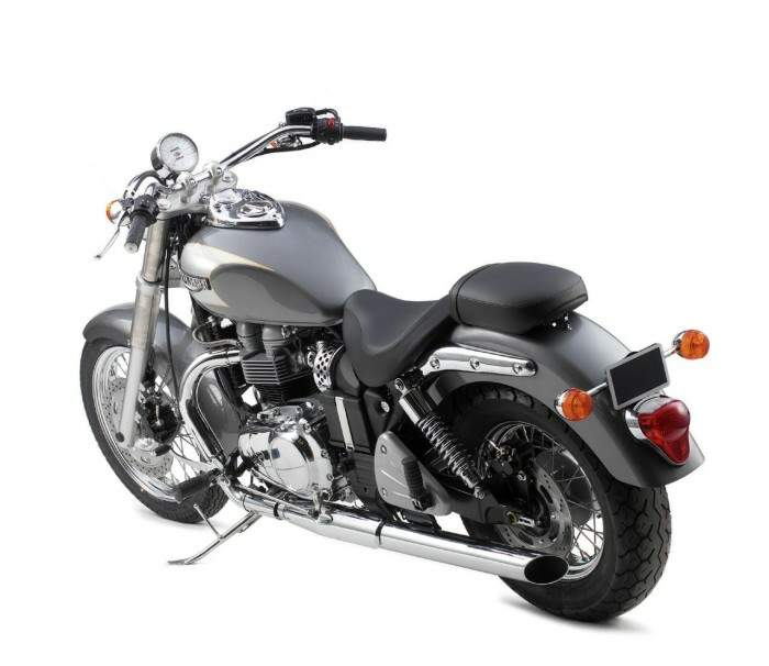 Triumph America For Sale Specifications, Price and Images