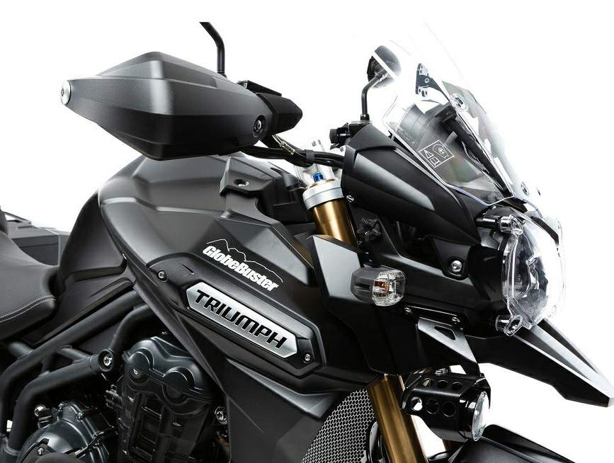 Triumph Tiger 1200 Explorer XC Special  Edition Limited For Sale Specifications, Price and Images
