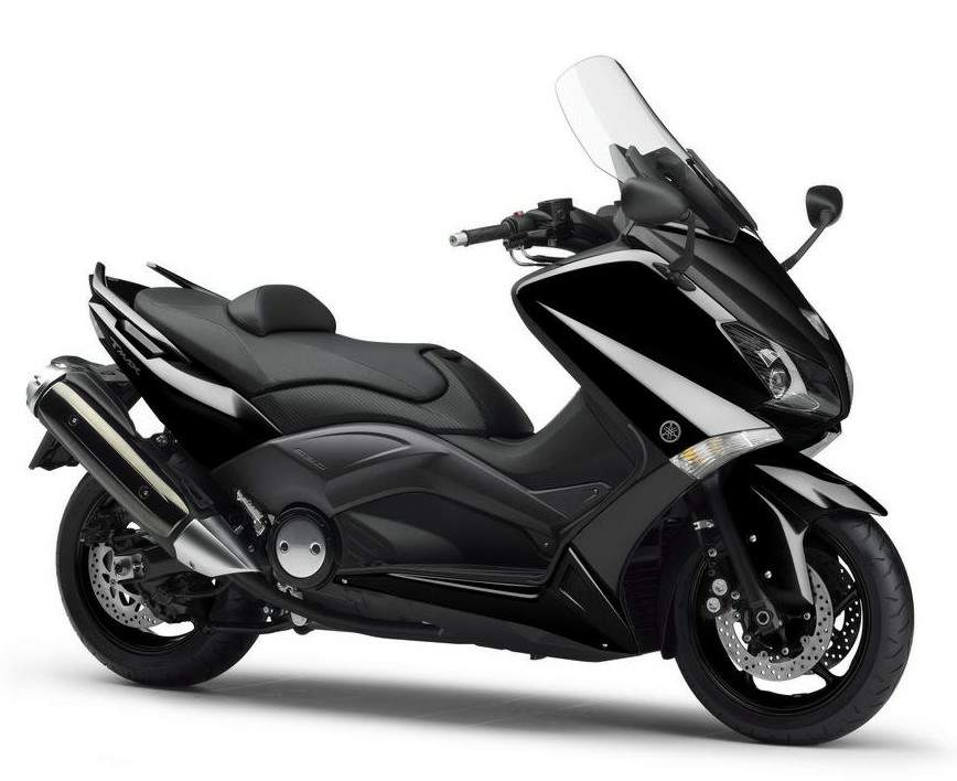 Yamaha XP 530 T-Max For Sale Specifications, Price and Images