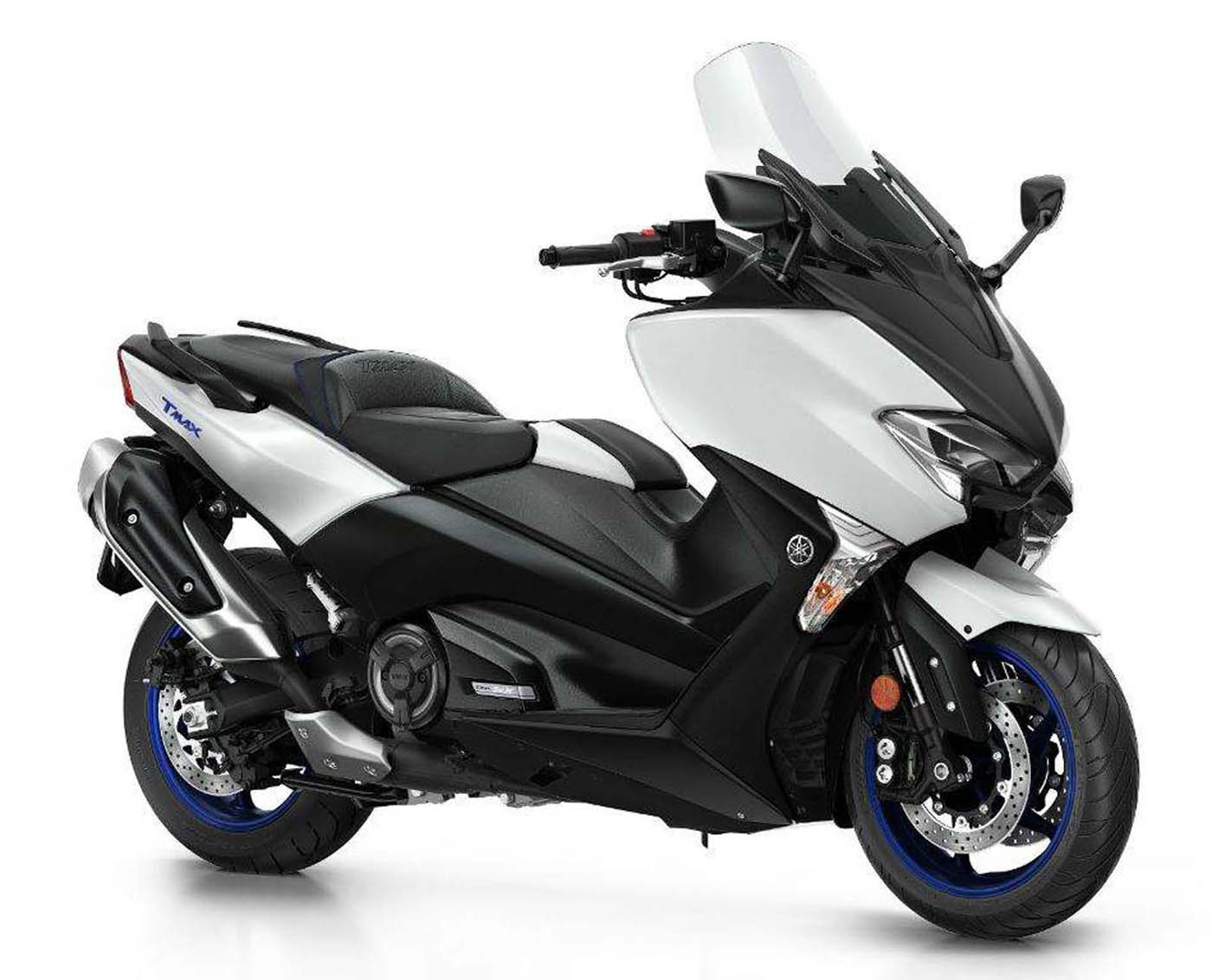 Yamaha TMAX 530SX For Sale Specifications, Price and Images
