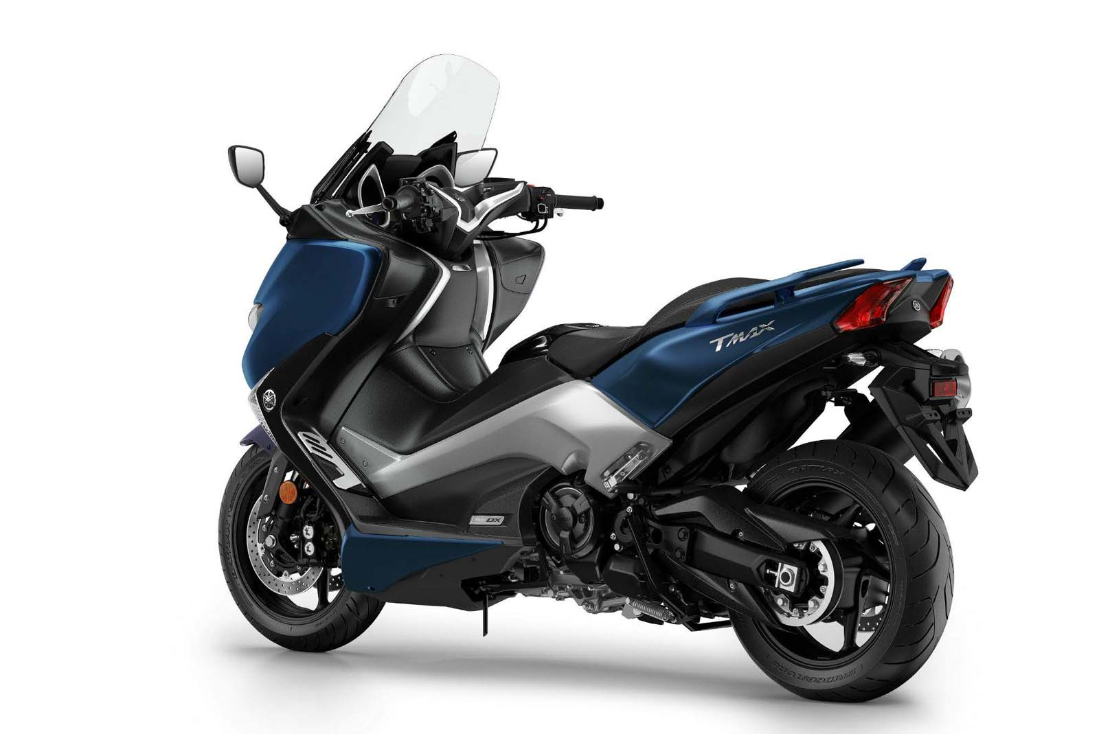 Yamaha TMAX 530DX For Sale Specifications, Price and Images