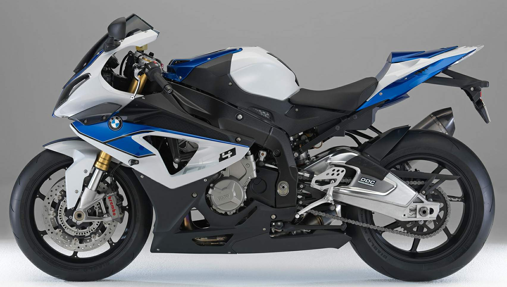 BMW HP 4 For Sale Specifications, Price and Images