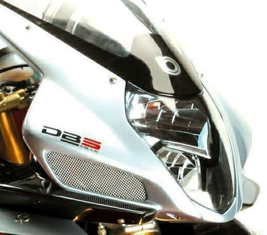 Bimota DB5 Mille For Sale Specifications, Price and Images