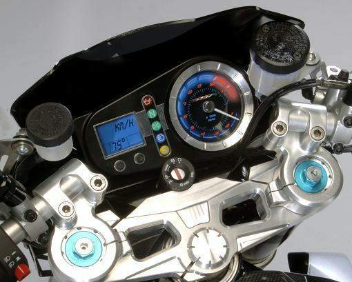 2014 BMW S 1000 RR Sportbike Motorcycle From Greenville