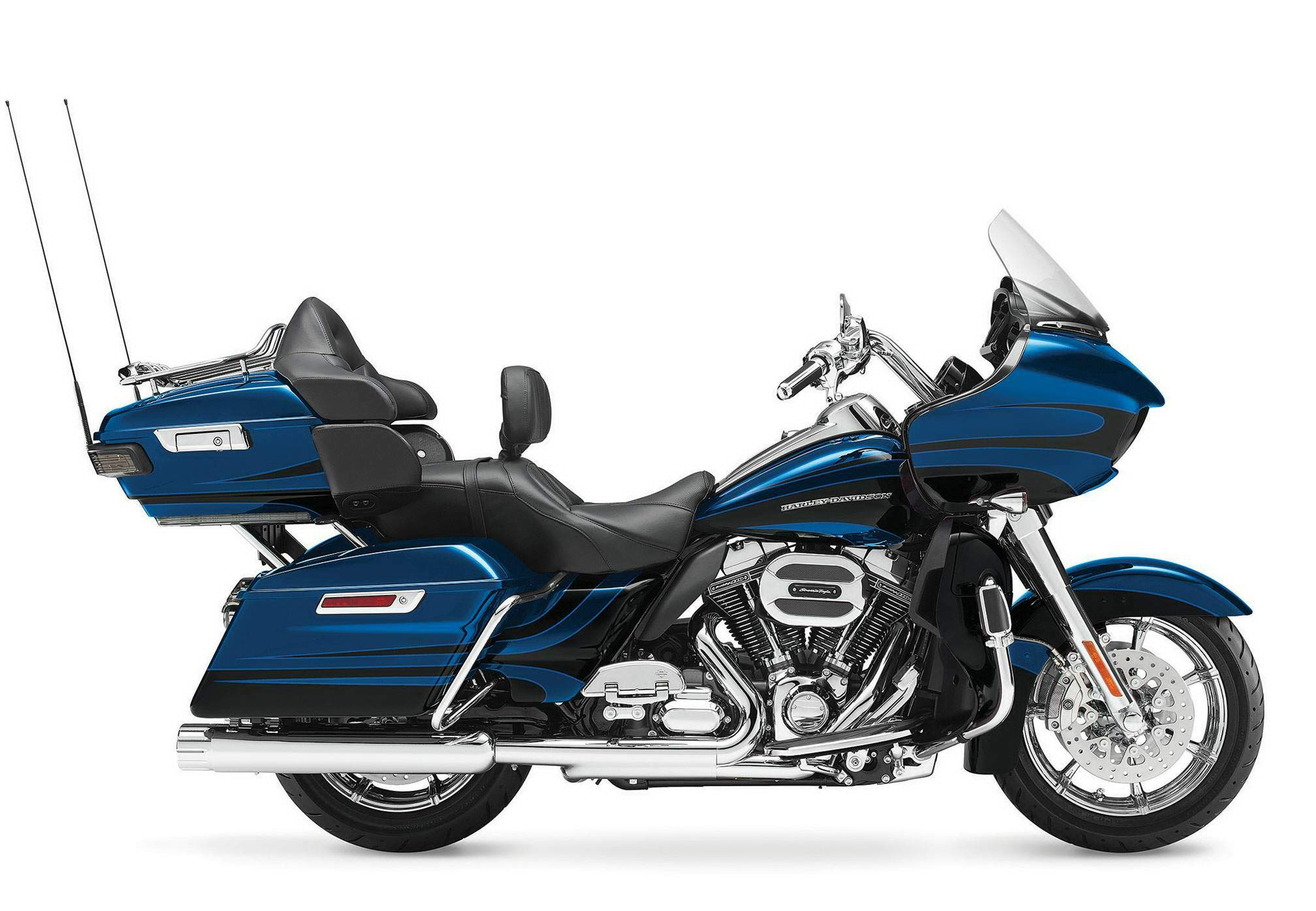 CVO SE Road Glide Ultra For Sale Specifications, Price and Images