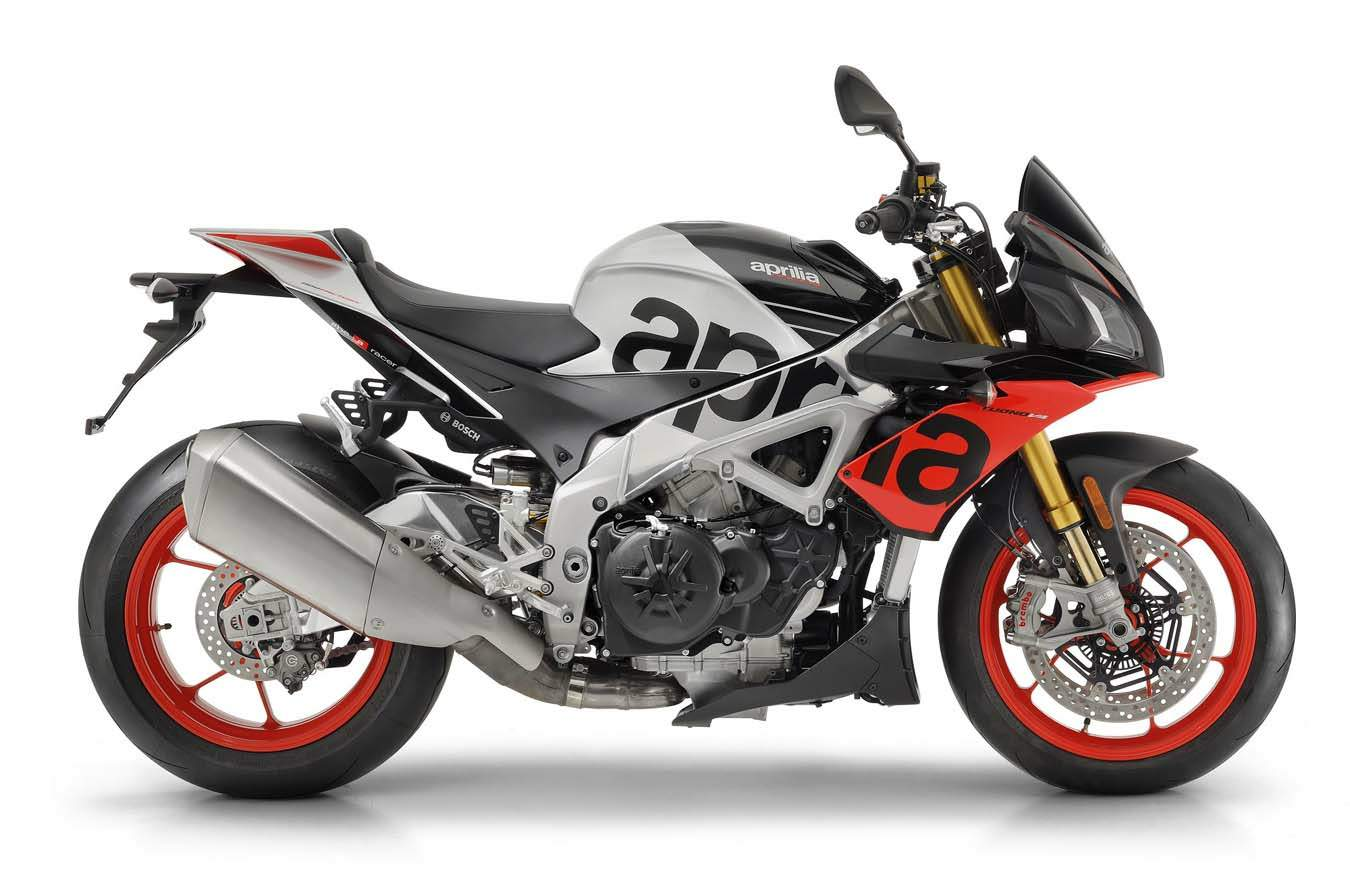 Bikes For Sale Specifications, Price and Images