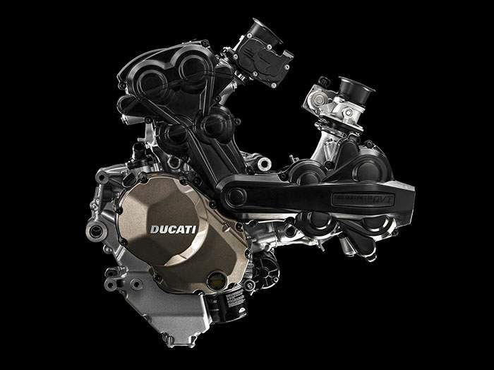 Ducati Multistrada 1200 DVT For Sale Specifications, Price and Images