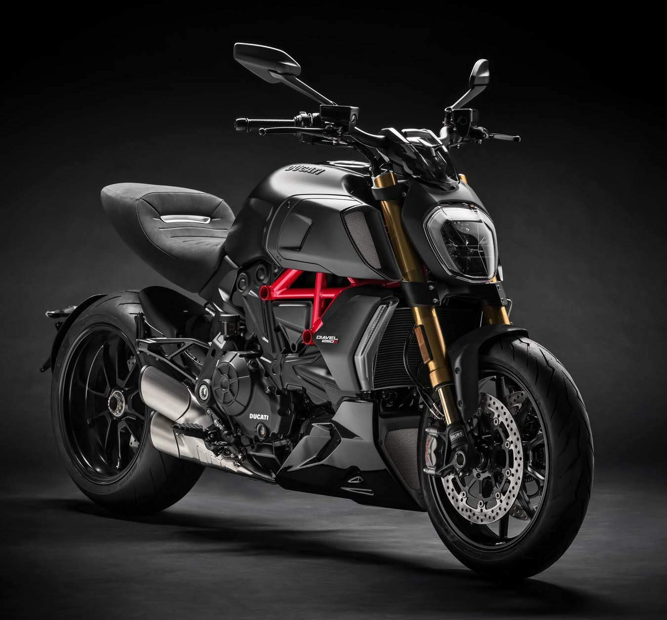 Ducati For Sale Specifications, Price and Images