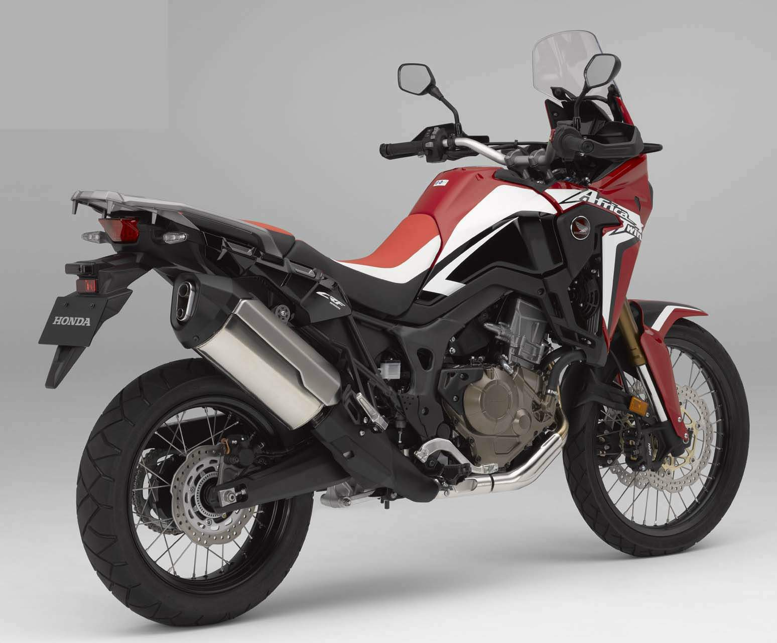 Honda CRF 1000L Africa Twin  				/ DCT For Sale Specifications, Price and Images