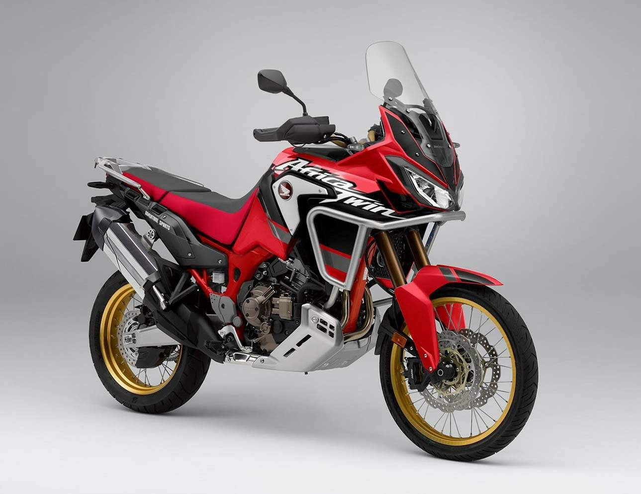 Honda CRF 1100L Africa  Twin / DCT For Sale Specifications, Price and Images
