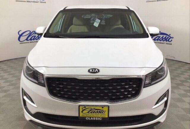 2020 Kia Sedona LX For Sale Specifications, Price and Images