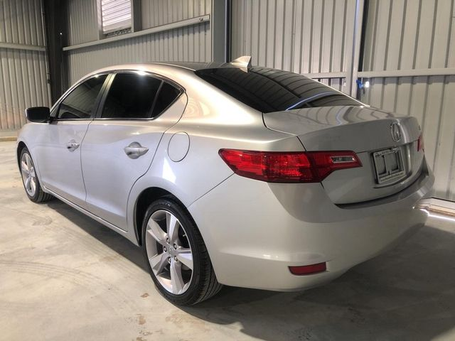 2014 Acura ILX 2.0L For Sale Specifications, Price and Images