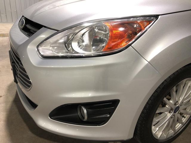 2015 Ford C-Max Energi SEL For Sale Specifications, Price and Images