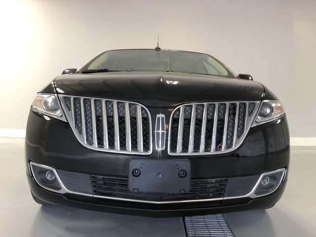 2012 Lincoln MKX Base For Sale Specifications, Price and Images