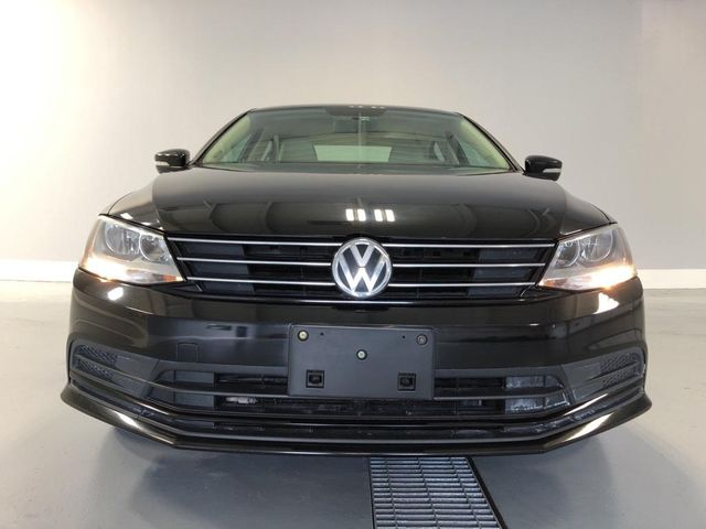 2015 Volkswagen Jetta 2.0L TDI SE w/Connectivity For Sale Specifications, Price and Images