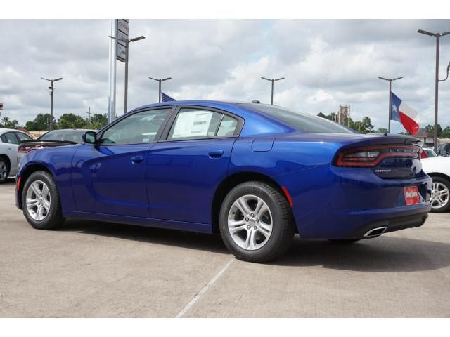 2019 Dodge Charger SXT For Sale Specifications, Price and Images