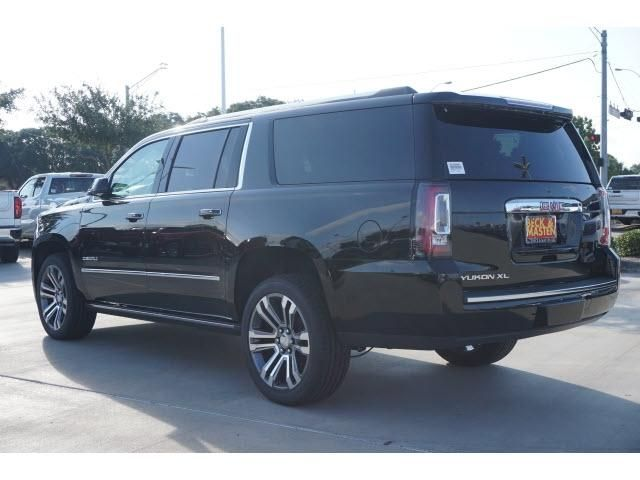 2020 GMC Yukon XL Denali For Sale Specifications, Price and Images