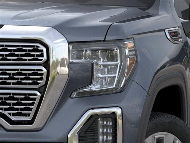 2020 GMC Sierra 1500 Denali For Sale Specifications, Price and Images