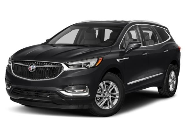 2020 Buick Enclave Avenir For Sale Specifications, Price and Images