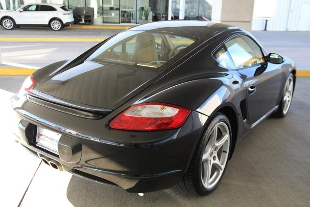 2006 Porsche Cayman S For Sale Specifications, Price and Images