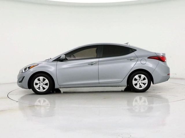 2016 Hyundai Elantra SE For Sale Specifications, Price and Images