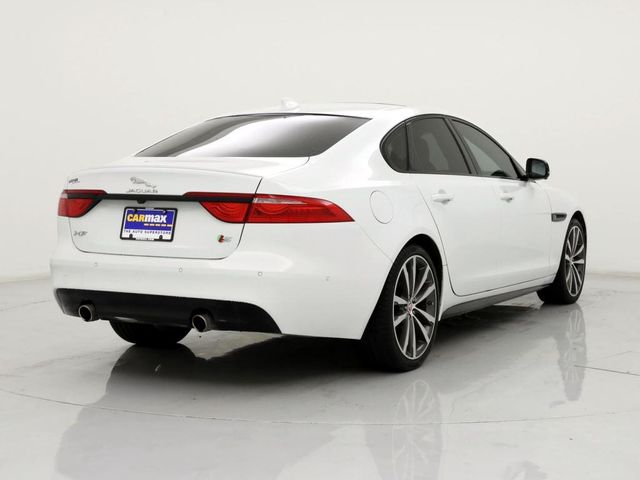 2016 Jaguar XF S For Sale Specifications, Price and Images