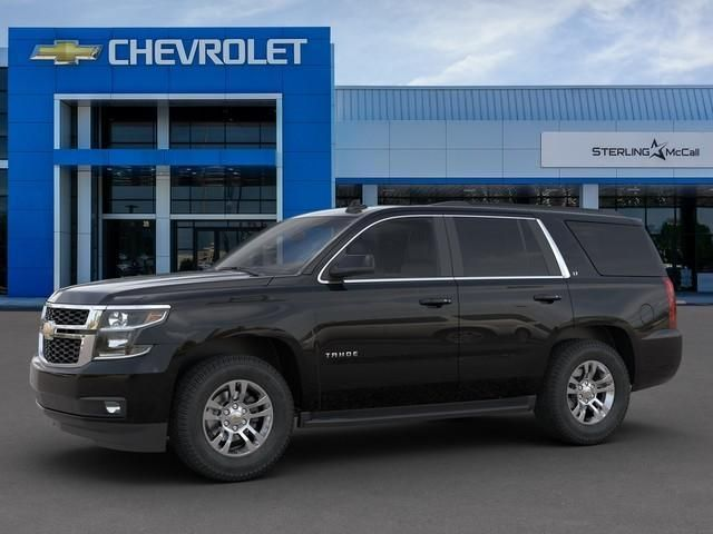 2020 Chevrolet Tahoe LT For Sale Specifications, Price and Images