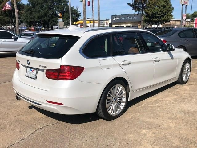 2014 BMW 328 i xDrive For Sale Specifications, Price and Images