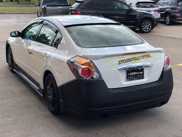 2012 Nissan Altima 2.5 For Sale Specifications, Price and Images