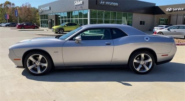 2017 Dodge Challenger R/T For Sale Specifications, Price and Images