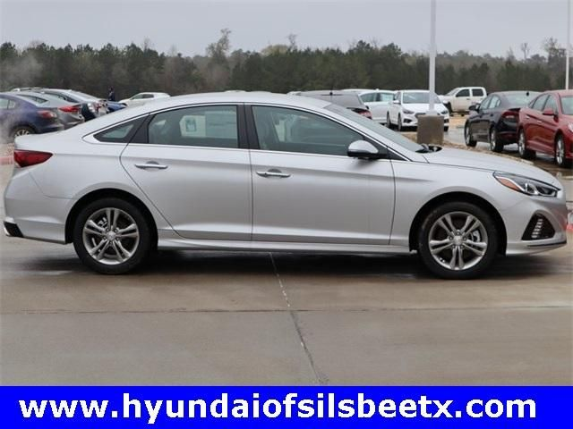 2019 Hyundai Elantra GT N Line For Sale Specifications, Price and Images