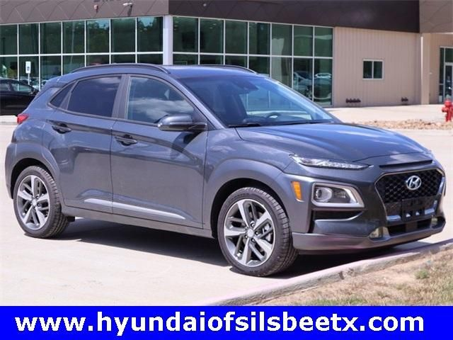 2020 Kia Sportage LX For Sale Specifications, Price and Images
