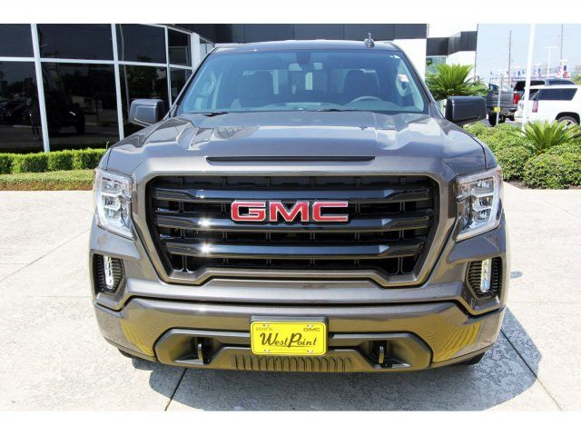 2019 GMC Savana 2500 Work Van For Sale Specifications, Price and Images