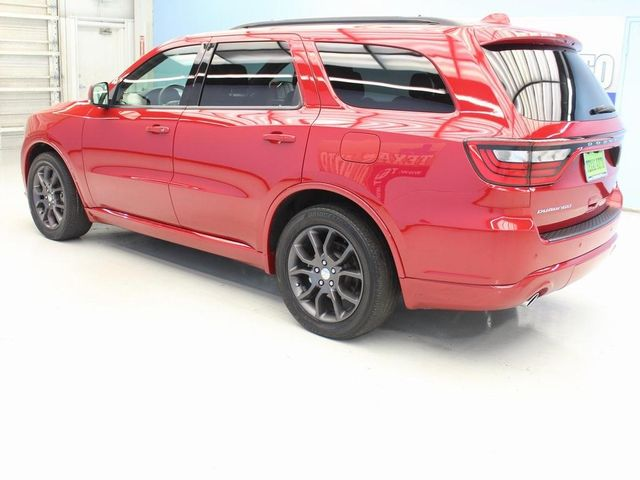 2019 Honda Odyssey EX-L For Sale Specifications, Price and Images
