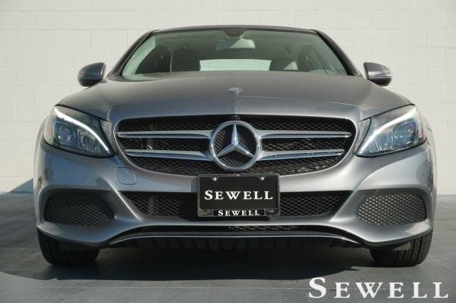 Certified 2016 Mercedes-Benz 300/PREMIUM/MULTIMEDIA/LEDS