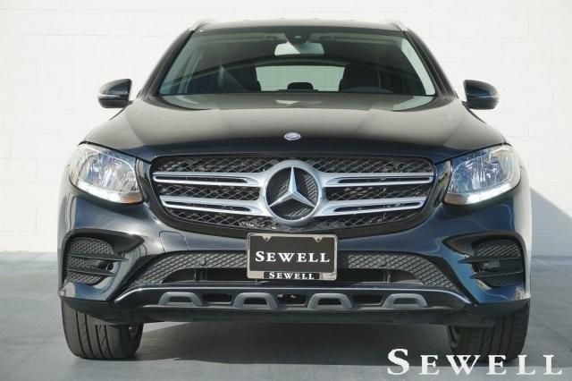 Certified 2016 Mercedes-Benz GLC 300 For Sale Specifications, Price and Images