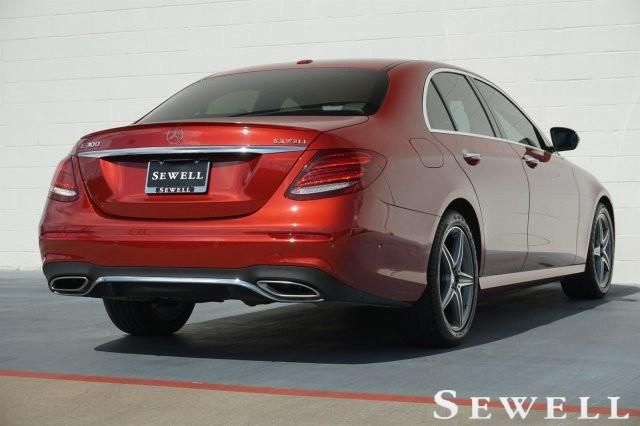Certified 2017 Mercedes-Benz E 300 For Sale Specifications, Price and Images