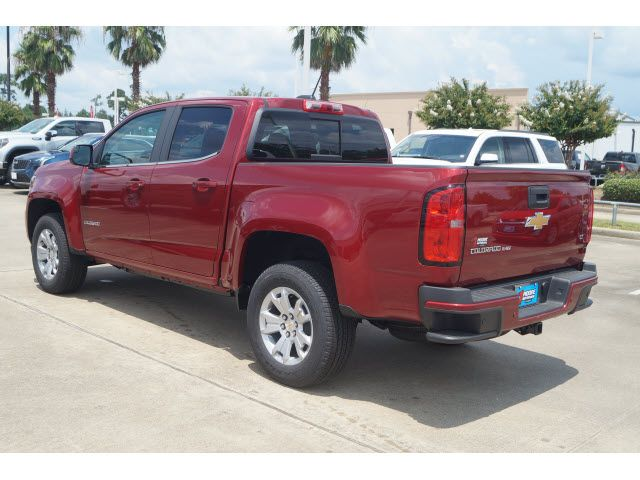 2019 RAM 1500 Longhorn For Sale Specifications, Price and Images