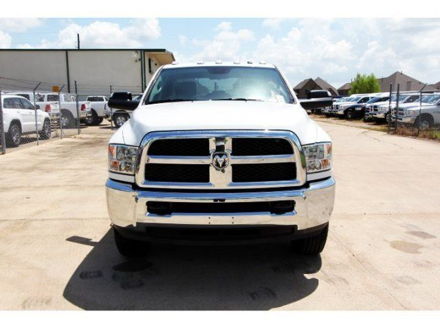 2018 RAM 1500 Lone Star Silver For Sale Specifications, Price and Images