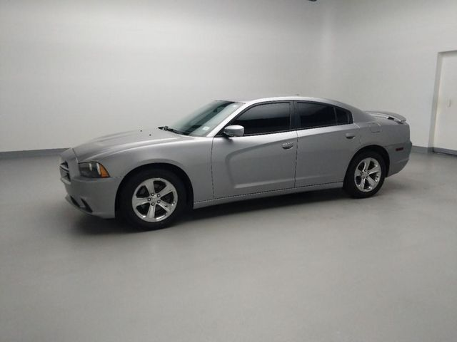 2014 Dodge Charger SE For Sale Specifications, Price and Images