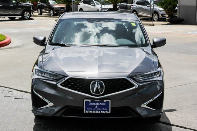 2020 Acura TLX w/A-Spec Pkg For Sale Specifications, Price and Images