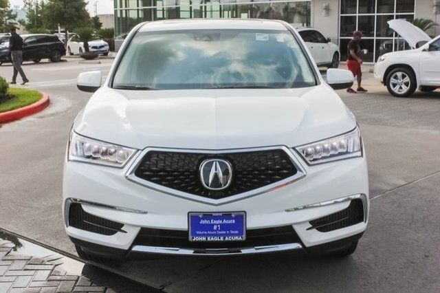 2019 Honda HR-V Sport For Sale Specifications, Price and Images