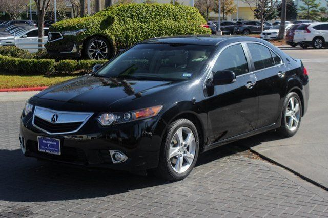 2013 Acura TSX 2.4 For Sale Specifications, Price and Images