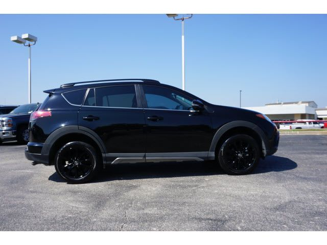 Certified 2019 Kia Sportage EX For Sale Specifications, Price and Images