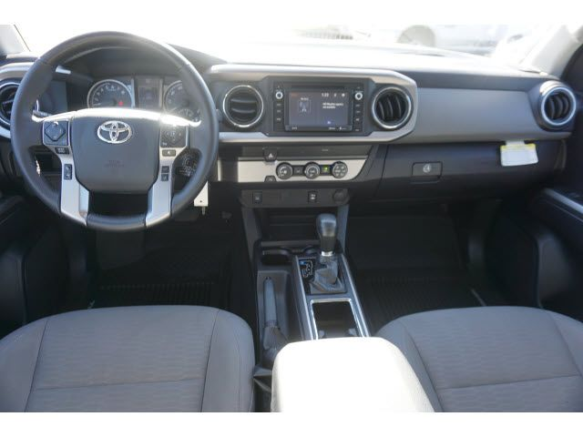 2019 Toyota Tacoma SR5 For Sale Specifications, Price and Images